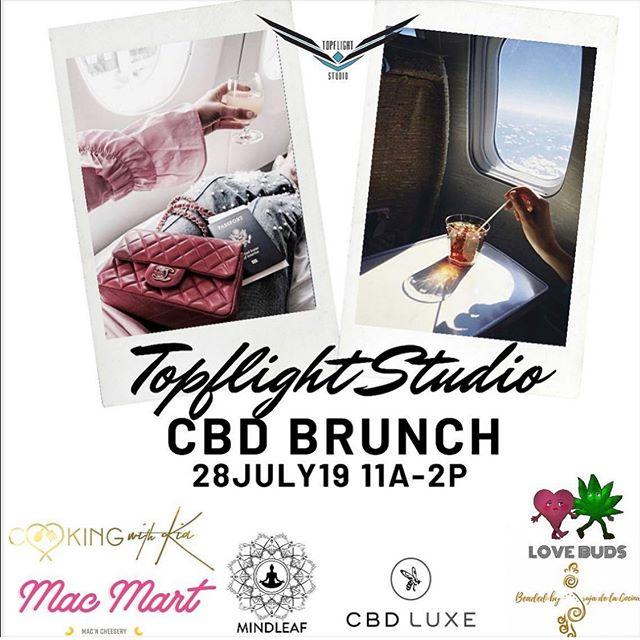 What's better than brunch? 💚😛CBD BRUNCH😛💚 . . . . #mindleaf #feedyourmind #cbd #cbdeducation #cbdedibles #edibles #medibles #hemp #cannabis #weedstagram #macandcheese #pretzels #pbandj #brunch #cbdlife #sundayfunday #philly #philadelphia #topflight #progressive #healthylifestyle #mindandbody #chill #goodvibes