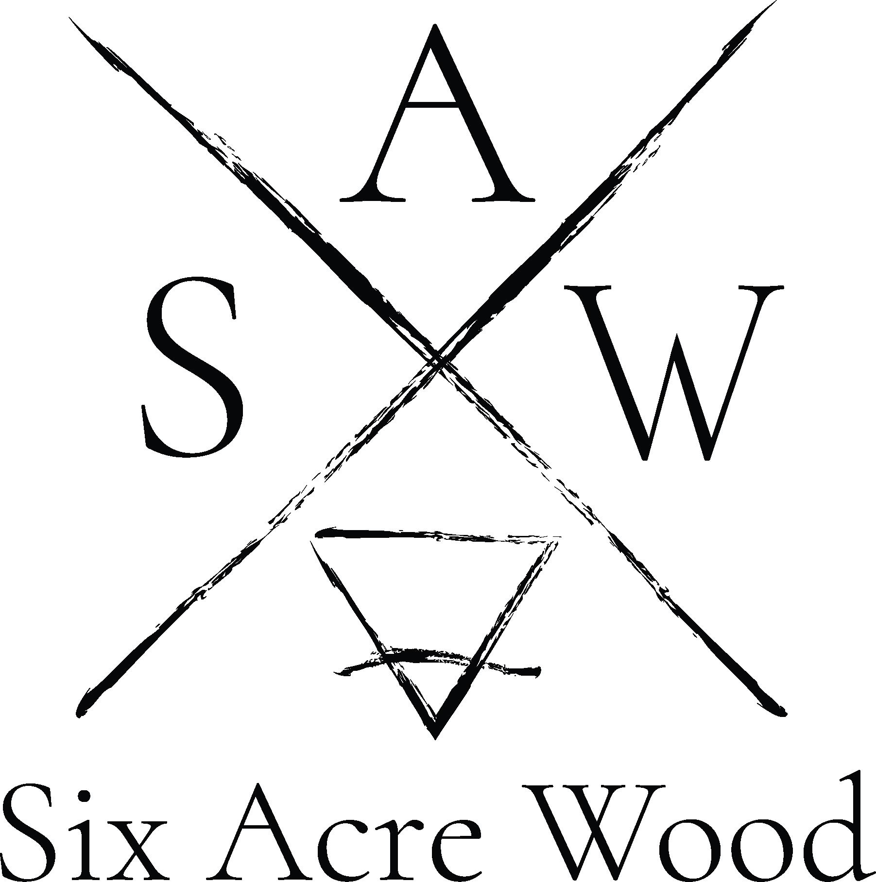 sixacrewood_logo (1).png
