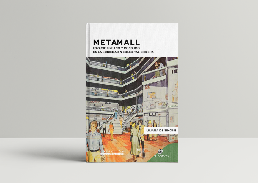 Metamall.png