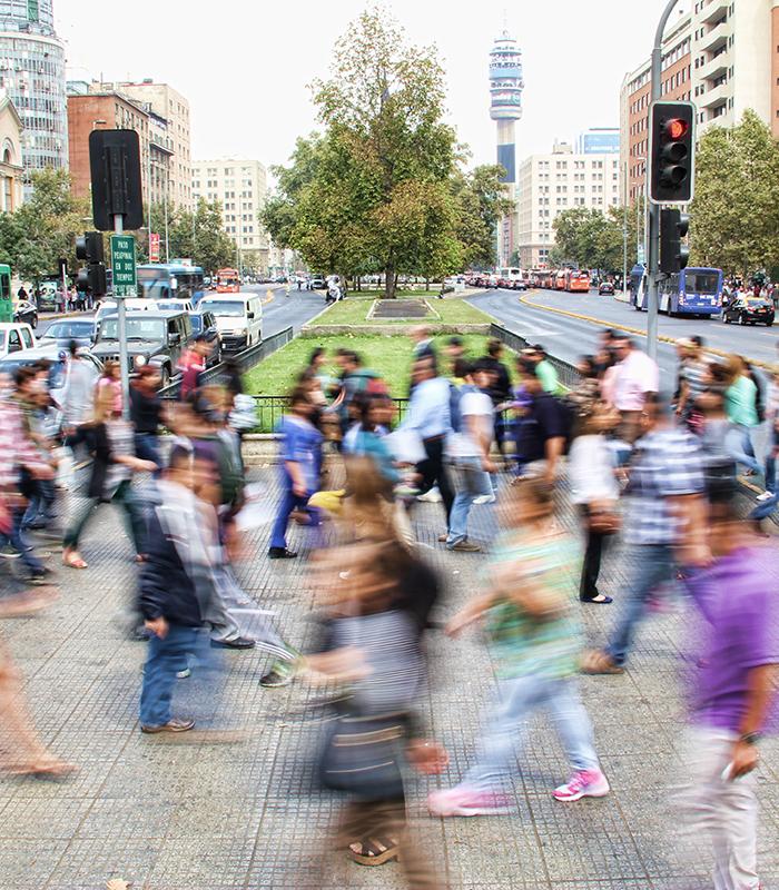 03_SERVICIOS_Investigacion-Mercado_02.jpg
