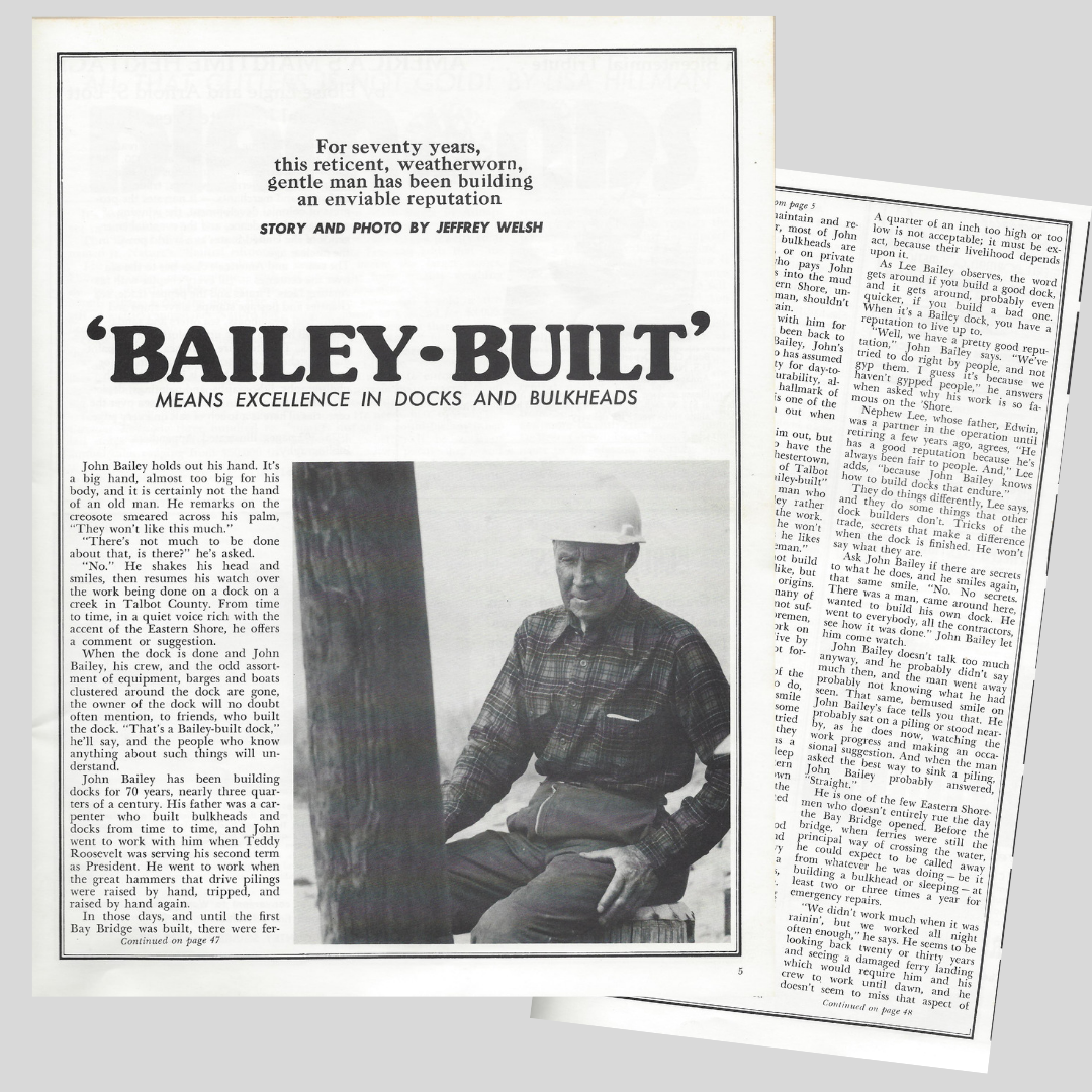 bailey built article.png