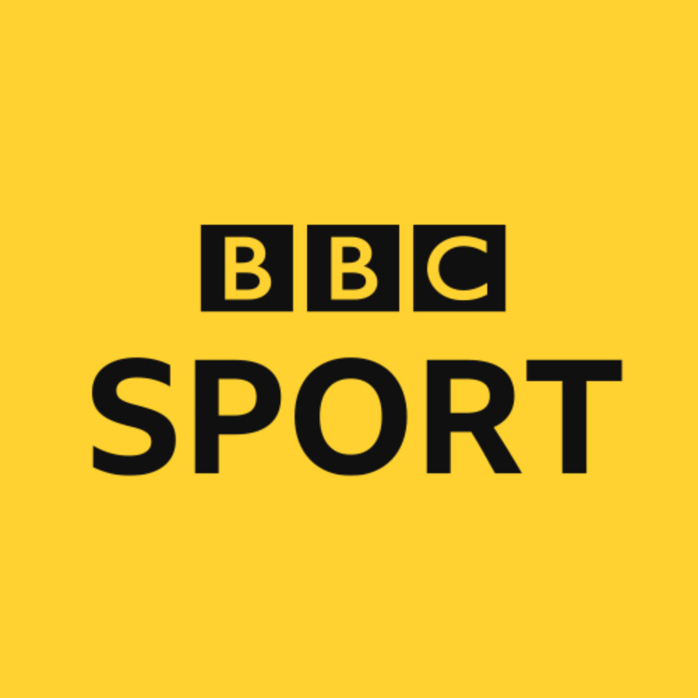 BBC SPORT - The home of BBC Sport online. Includes live sports coverage, breaking news, results, video, audio and analysis on Football.