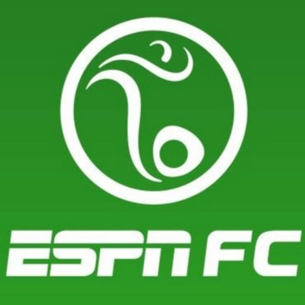 ESPN FC - Soccer news, scores, stats, and features from the world's leading soccer website.