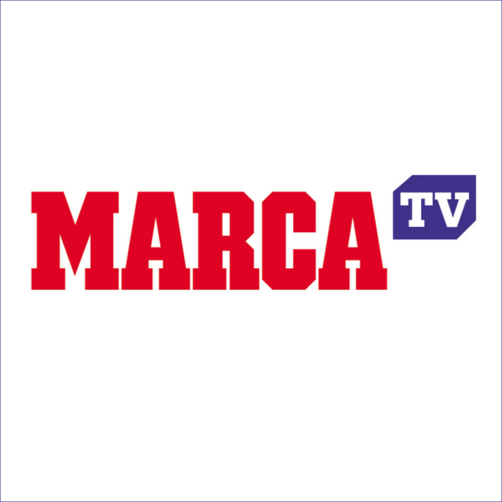 MARCA - Sports information, news, videos, photos, results and live broadcasts.