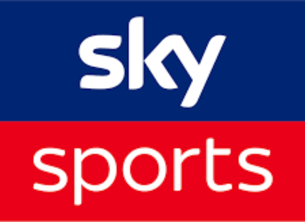 SKY SPORTS - Watch the best live football coverage right here.