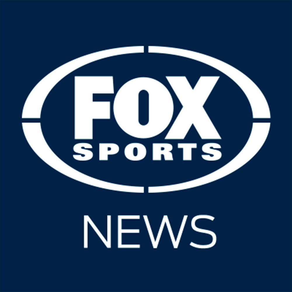 FOX SPORTS - Watch the latest sports news from around the world