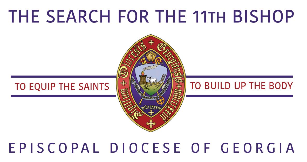 Digital Use- Bishop Search Diocese of GA 050319.jpg