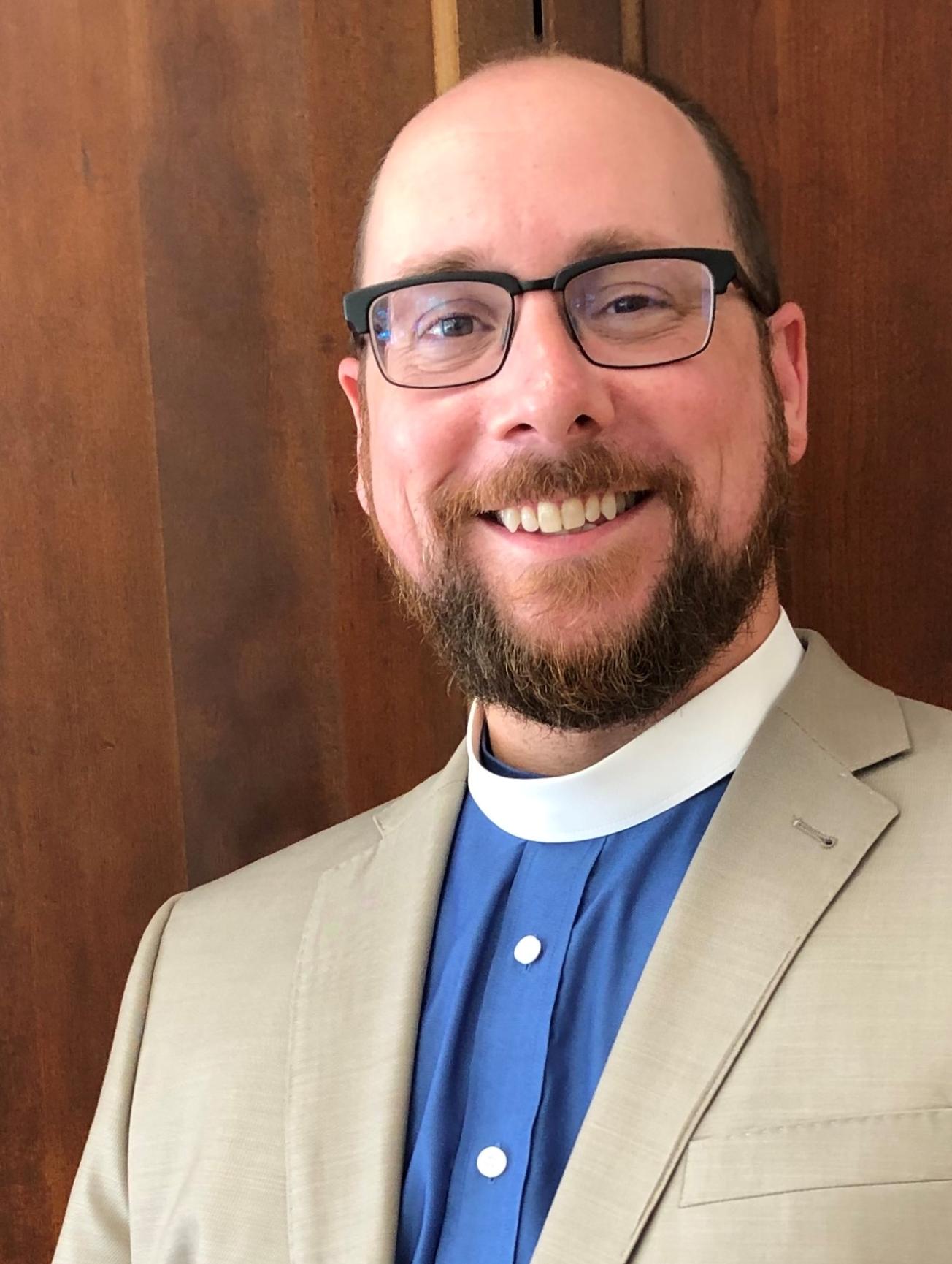 The Rev. Lonnie Lacy.jpg