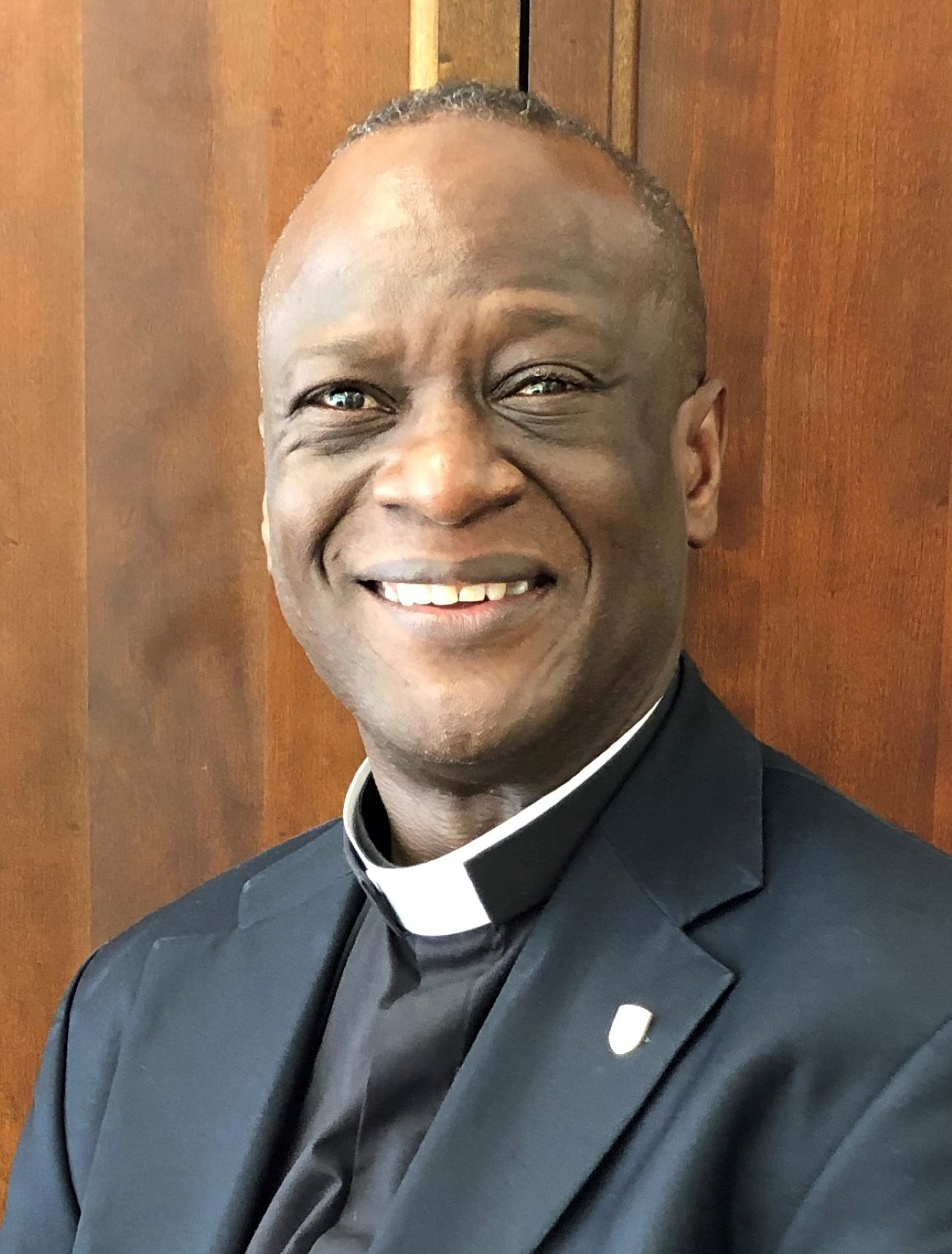 The Rev. John Thompson Quartey.jpg