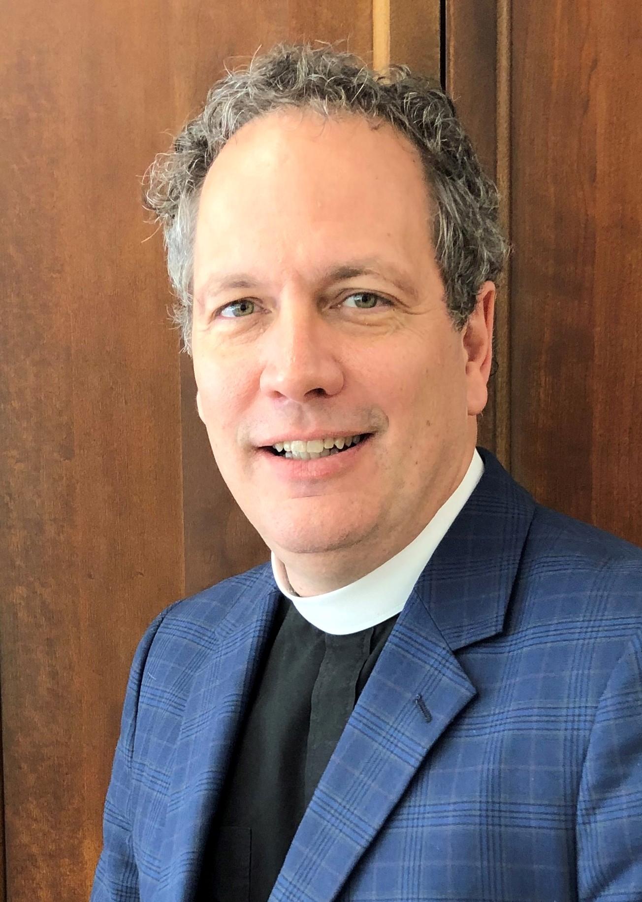 The Rev. Frank Logue.jpg