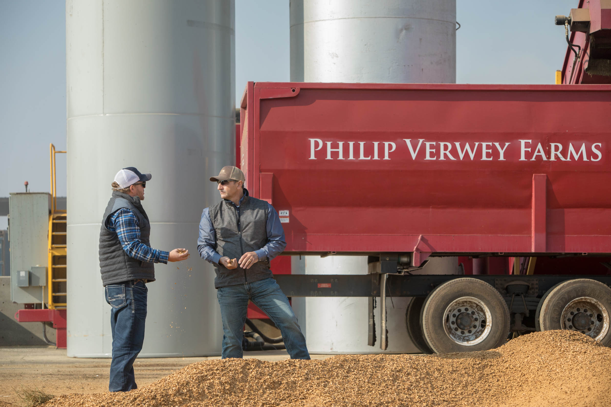 Philip Verwey Farms   043.jpg