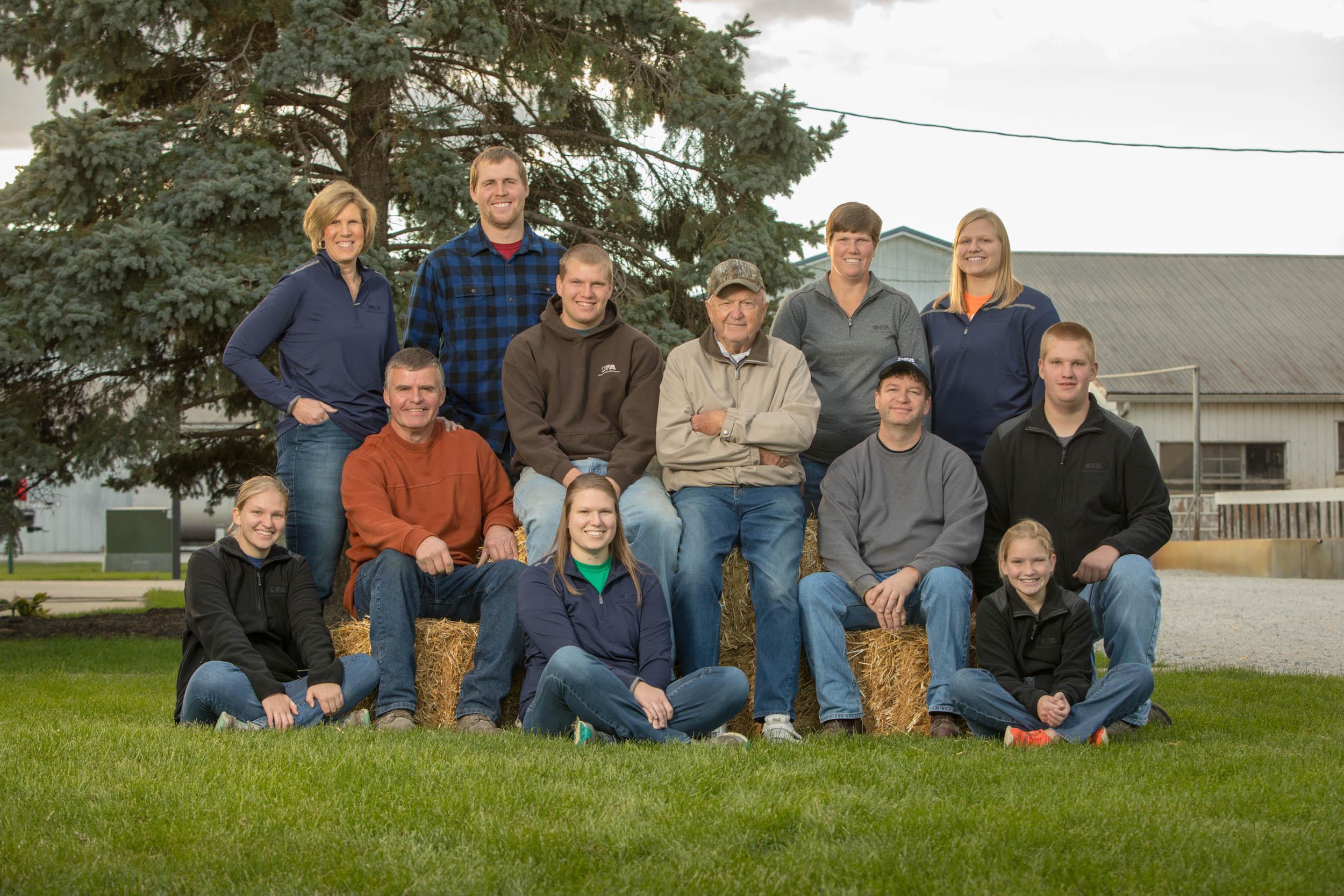 Brownhaven Family  0001.jpg
