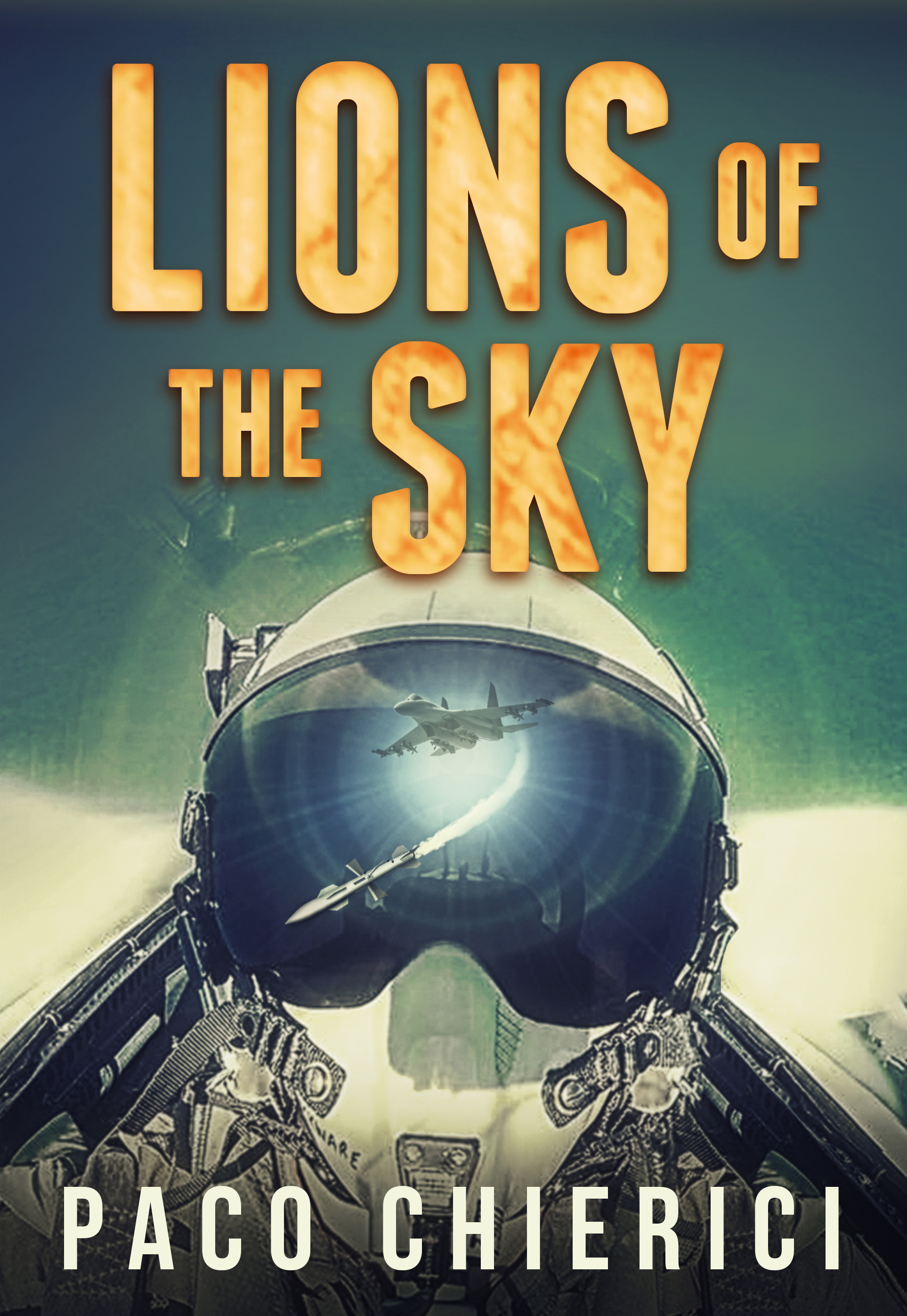 Lions of the Sky_front.JPG