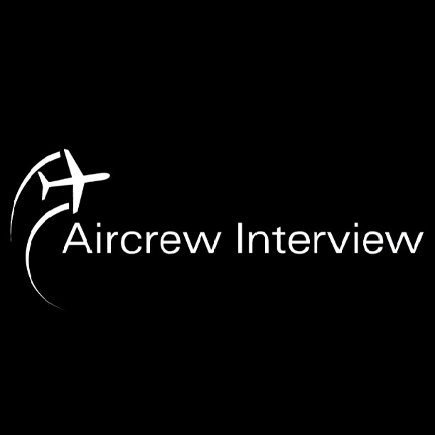 aircrew1.jpg