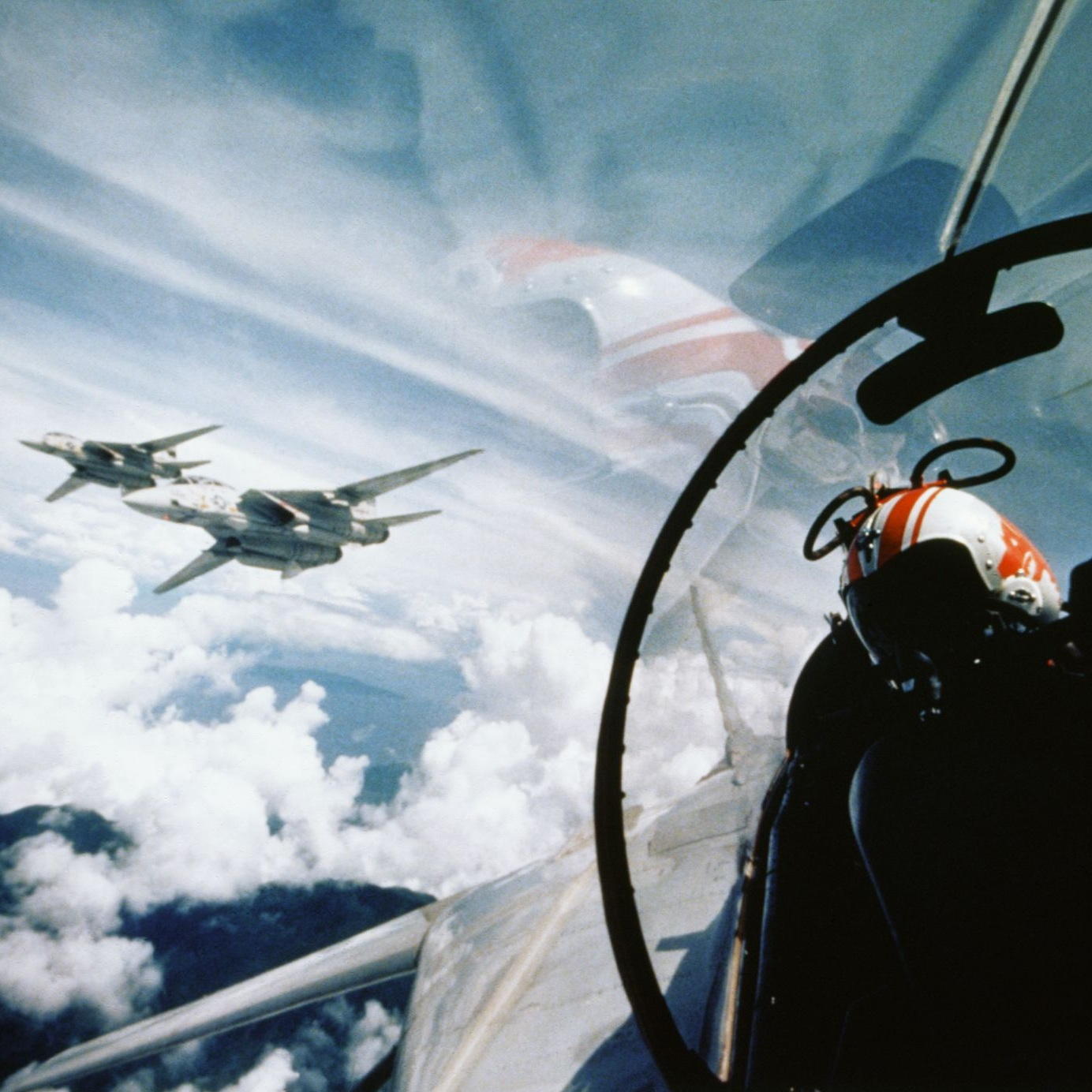 two-f-14a-tomcat-aircraft-as-seen-from-the-cockpit-of-news-photo-615295142-1556850987.jpg