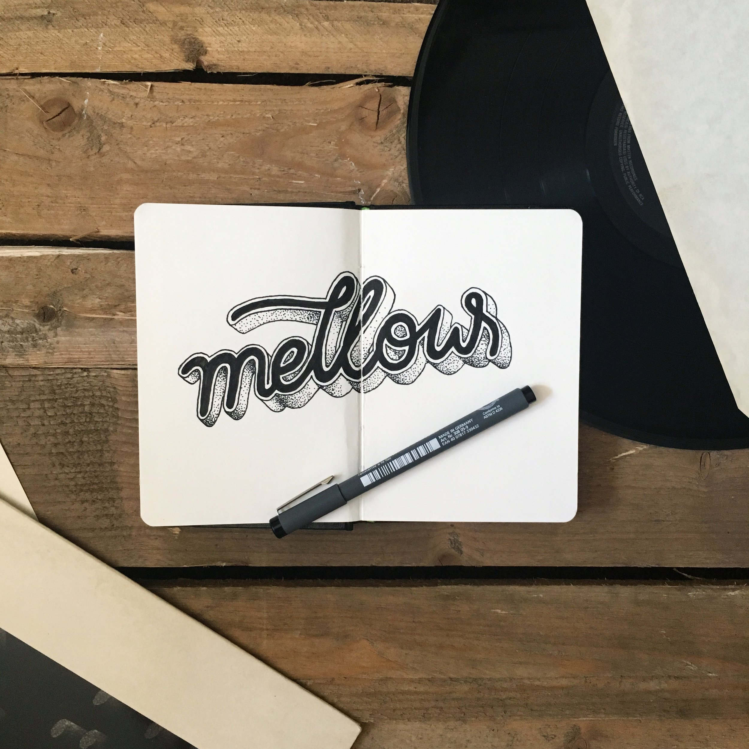 Mellow.JPG