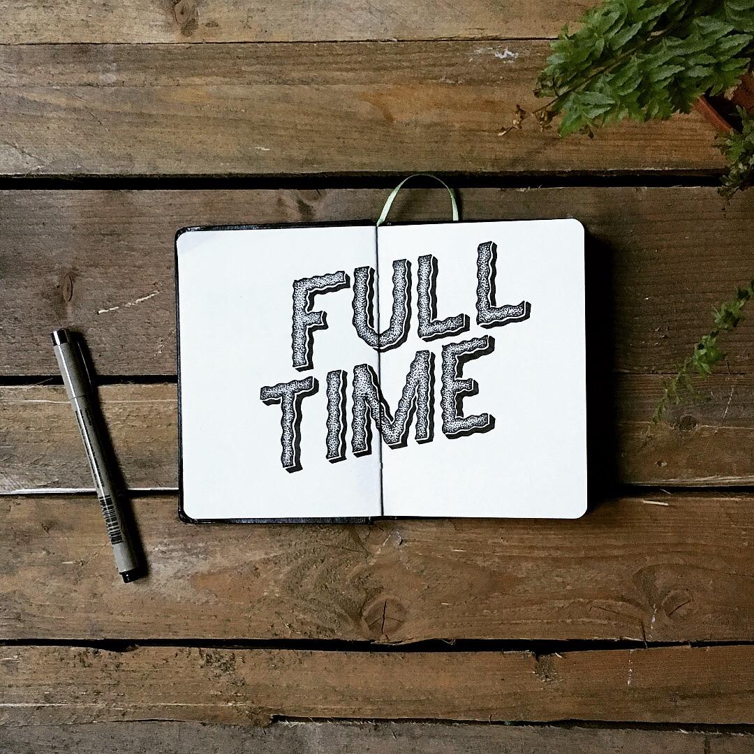Full time.JPG