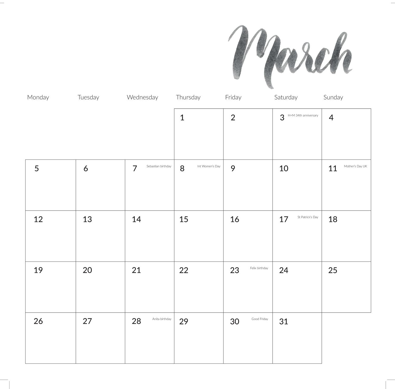 calendar-march.jpg