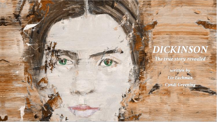 Liz Dickinson.png
