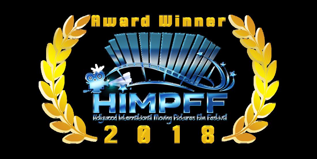 6-2018-award-winner-himpff-laurel_orig.png