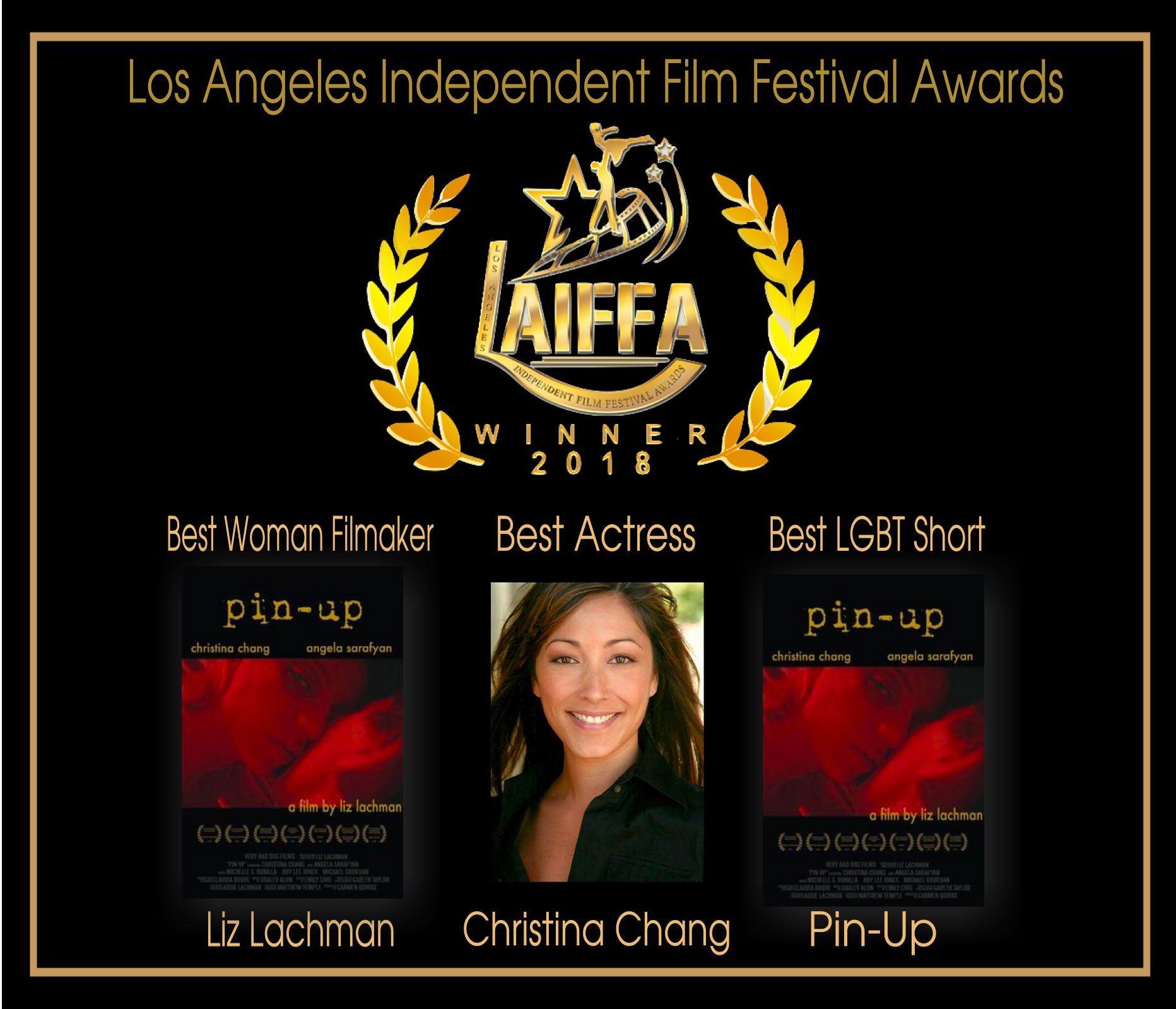 Best Woman Filmaker LAIFFA2.jpeg