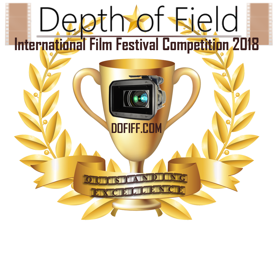 dofiffcOUTSTANDING EXCELLENCE 18.png