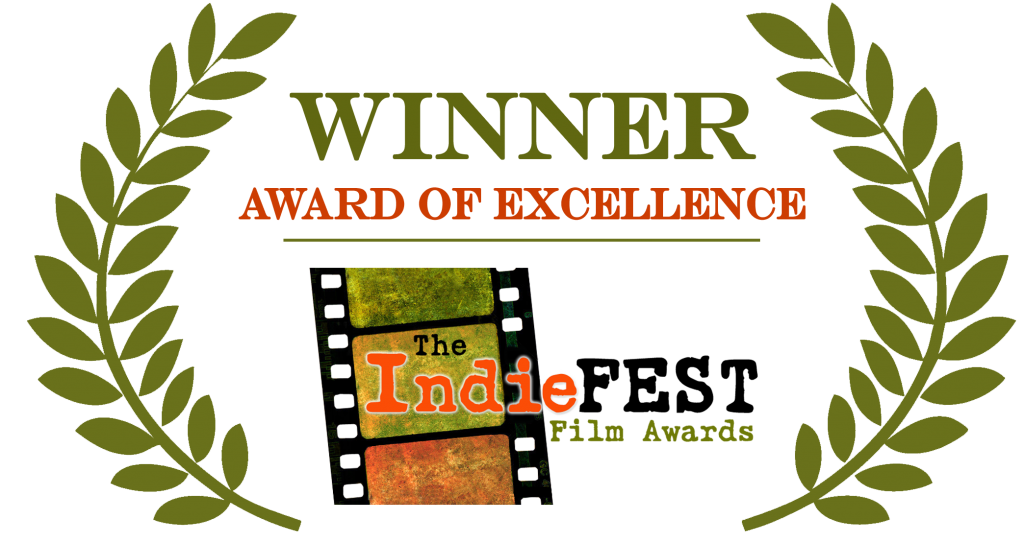 IndieFEST-Excellence-Color-1024x542.png