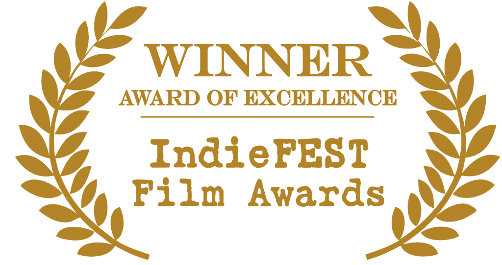 IndieFEST-Excellence-Words-Gold-1024x542 copy.png