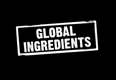 Liz Global Ingredients.jpg