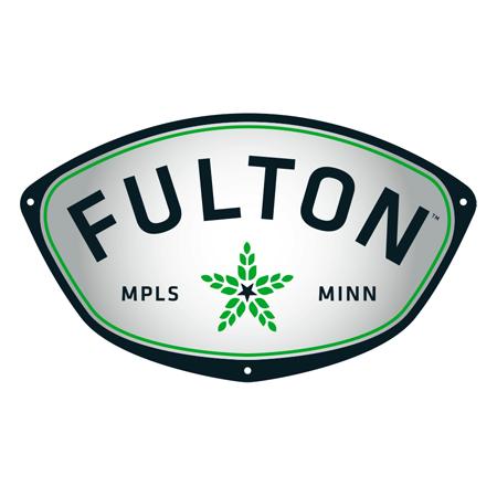 Fulton_Sponsor.png