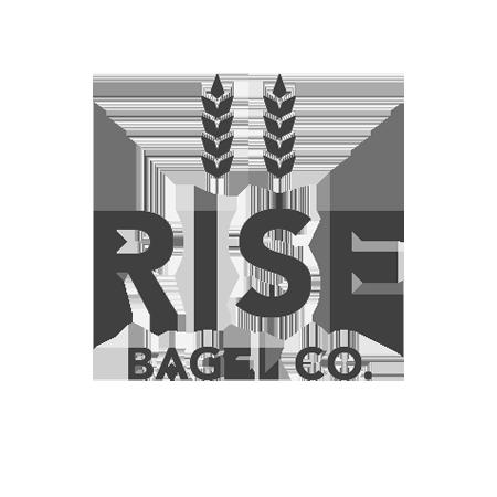 rise_sponsor.png