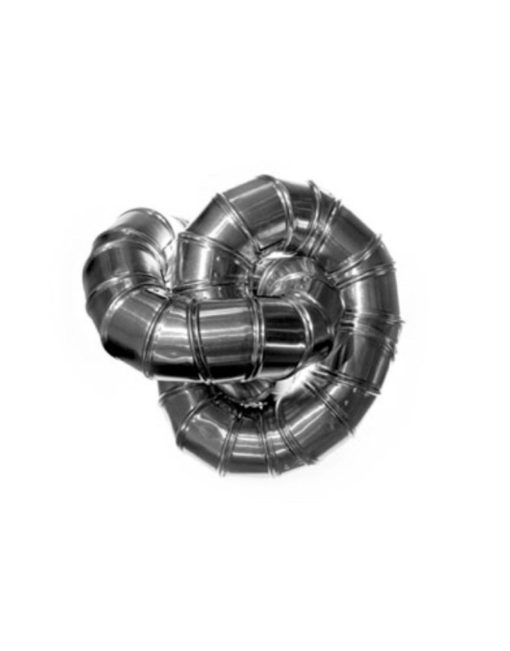 """Noeud 9 / Knot 9 , 2003  Édition de 5 Impression au jet d'encre 16 1/2 x 13""""."""