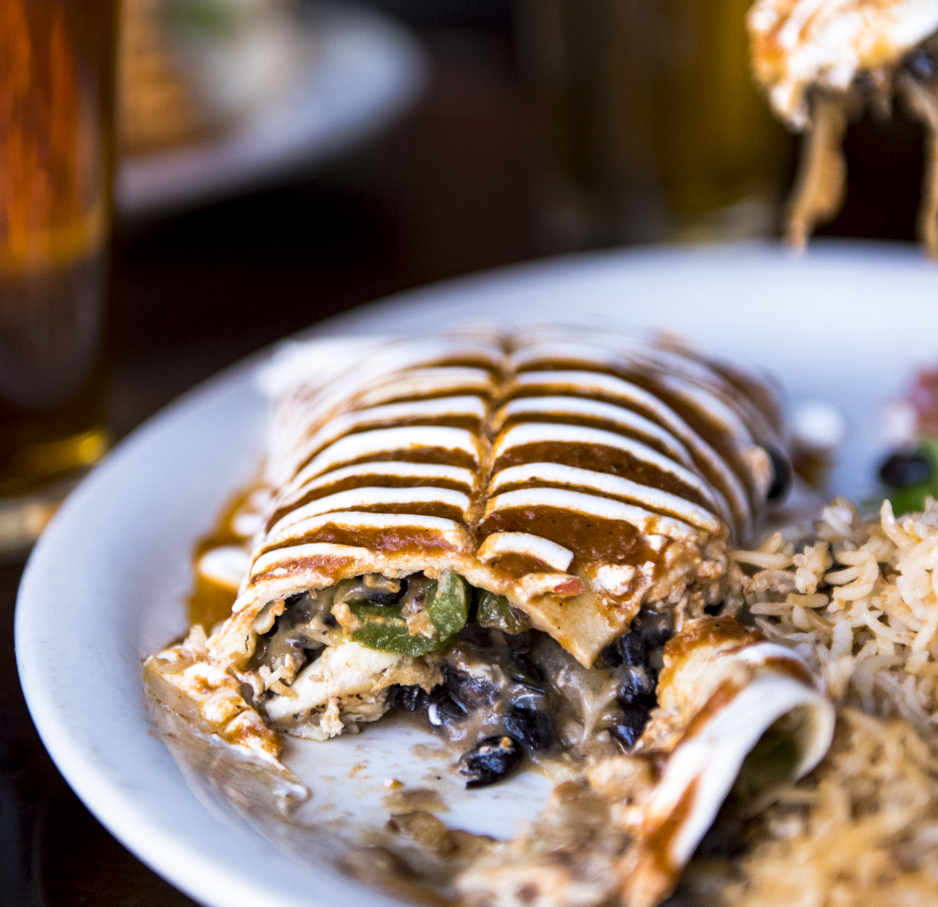 closeup-of-151-burrito