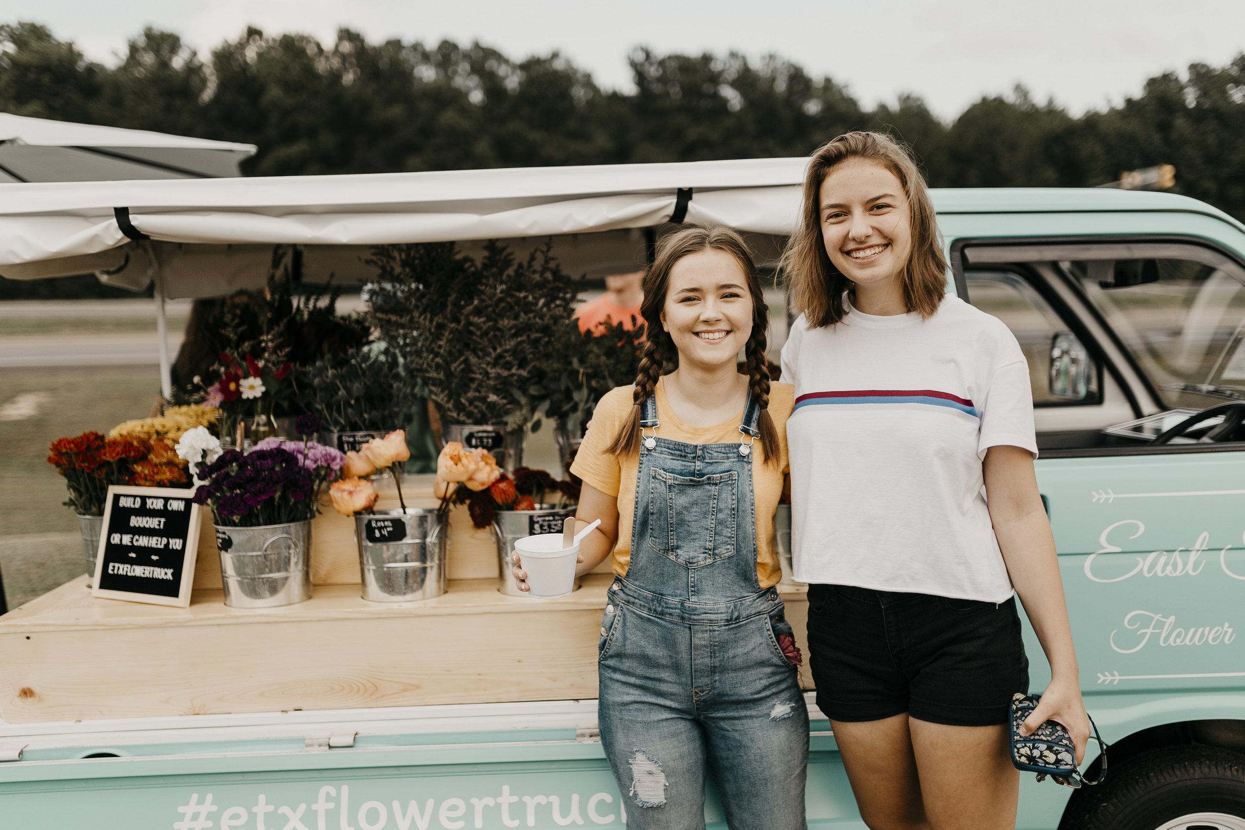 ETX Flower Truck Opening 2018-ETX Flower Truck Opening 2018-0028.jpg
