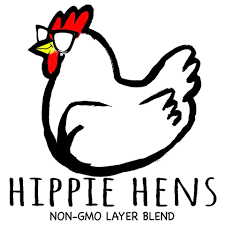 hippy hens feed.png