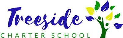 tree side charter school.png