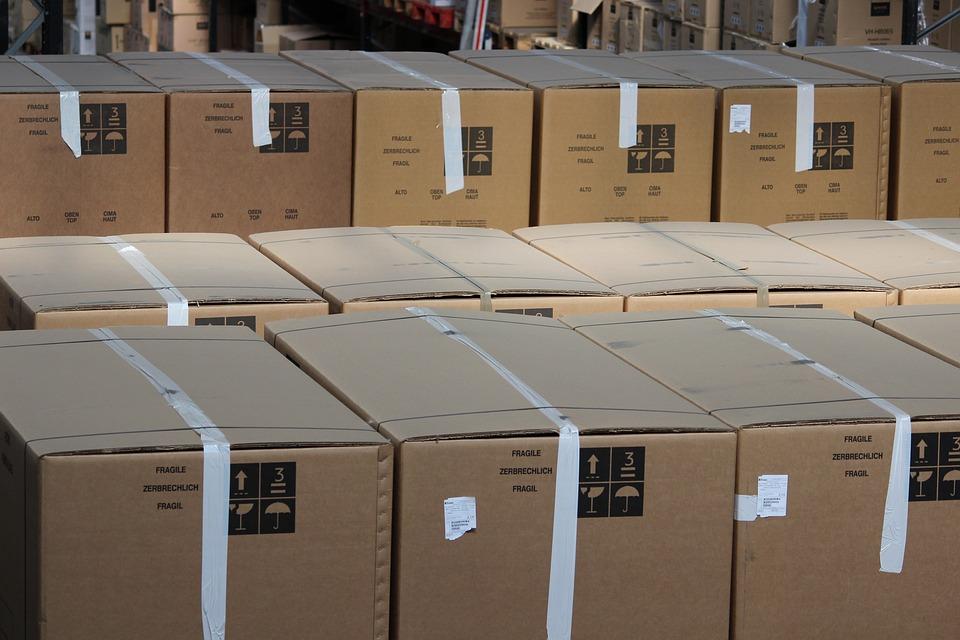 warehouse-1482301_960_720.jpg