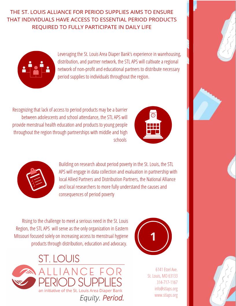 APS Fact Sheet.png