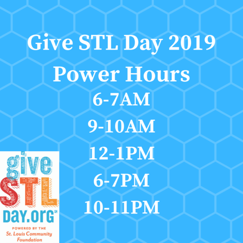Give+STL+Day+2019+Power+Hours.png