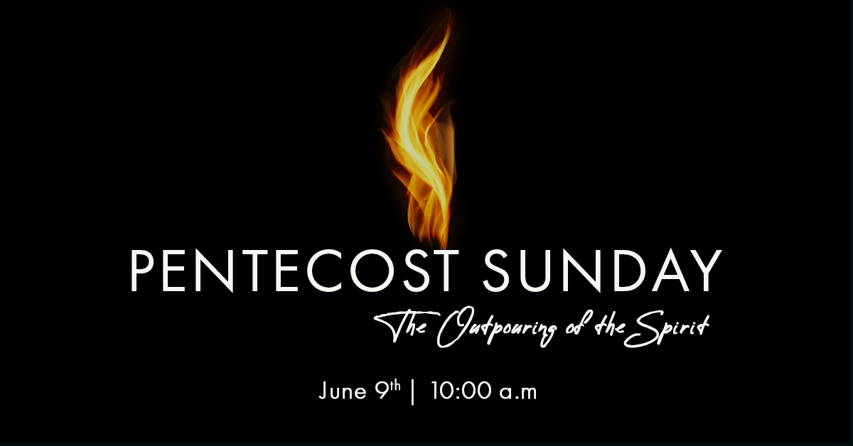 Pentecost Sunday 19.jpg