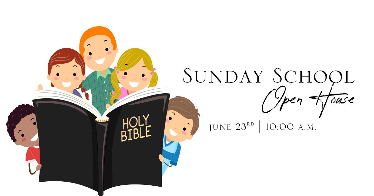Sunday School Open House.jpg