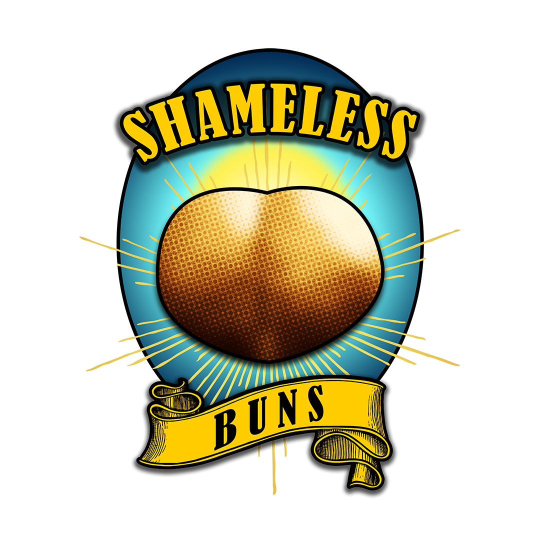 Shameless buns logo_E.png