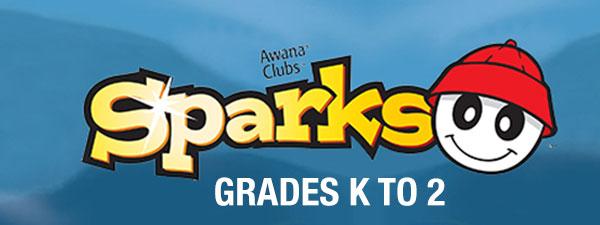 Awana_Sparks-2.jpg