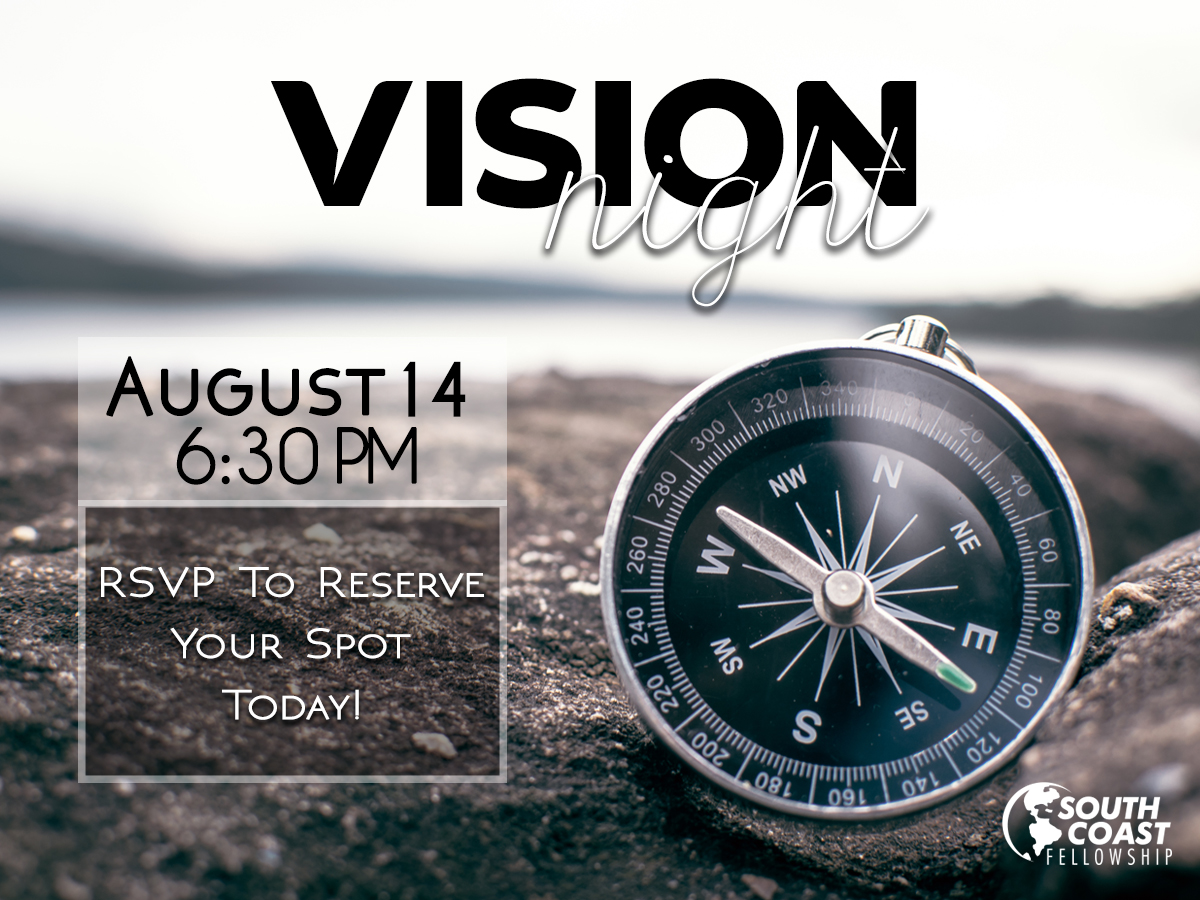 Vision Night [1200x900]RSVP.jpg