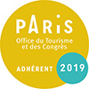 logo-adherent-2019-otcp-FR-100px.jpg