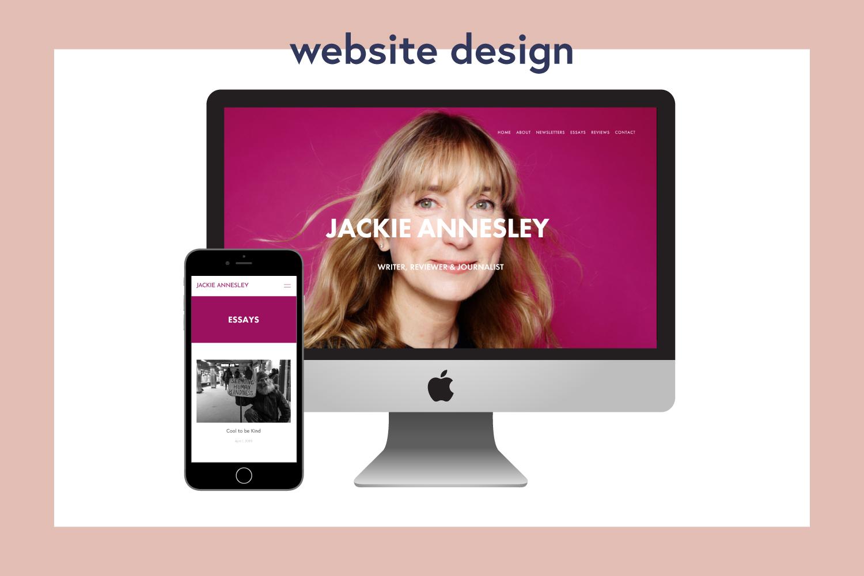 Project-Web-Jackie.jpg