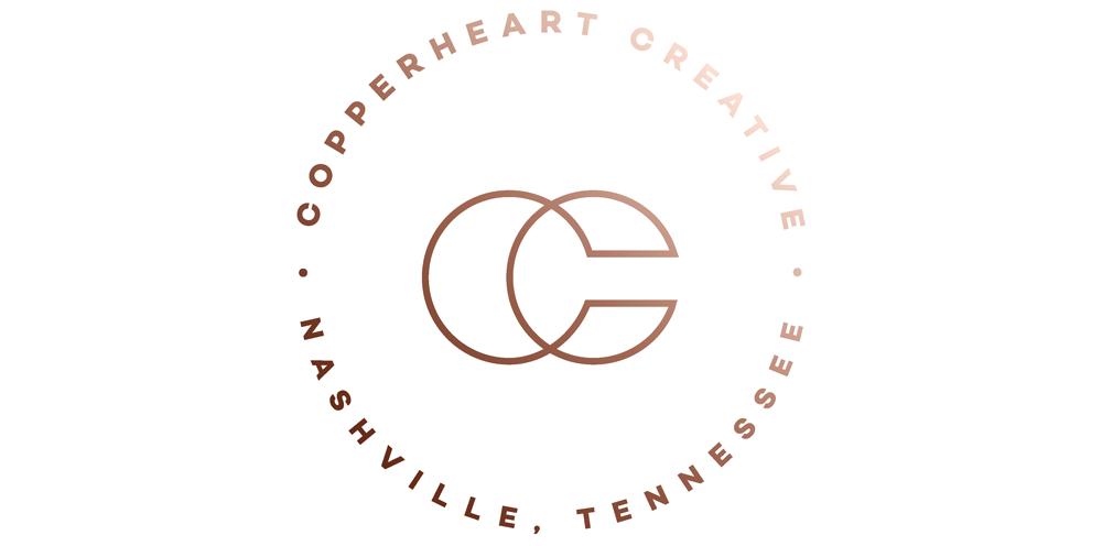 Copperheart-Creative-Branding-Agency-Nashville-Design-Logo-Brand.png