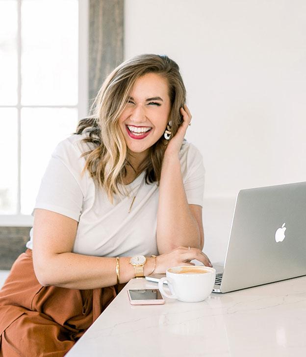 Amber_Brannon_Copperheart_Creative_Branding_Agency_Design_Nashville_Tennessee-Coffee-Computer.jpg