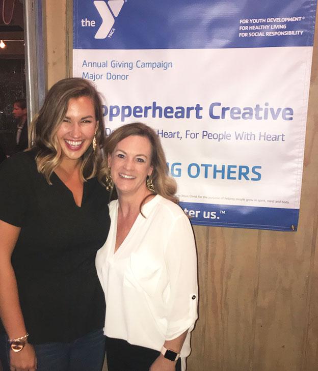 Amber_Brannon_Copperheart_Creative_Branding_Agency_YMCA_Donor_Bellevue_Tennessee.jpg