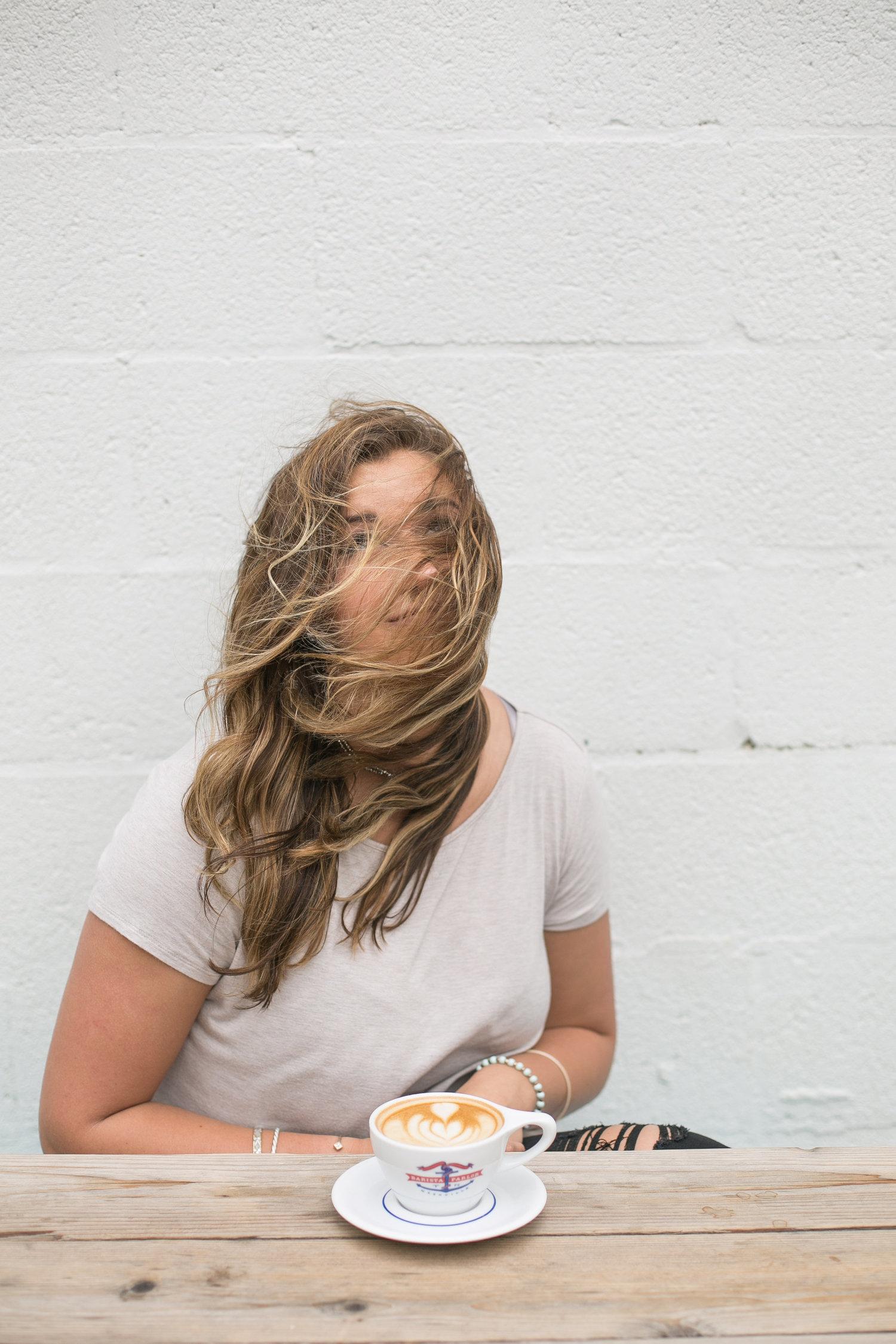 Copperheart-Creative-Owner-Amber-Brannon-Designer-Branding-Funny-404-2.jpg